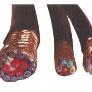 电线/电缆