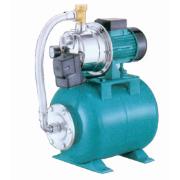 水泵/喷射泵