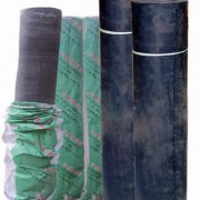 橡胶/石棉板