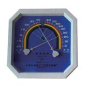 仪表/干湿温度表