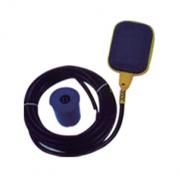 仪表/浮球液位控制器