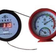 数显温度表/干湿表