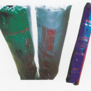 橡胶/橡胶板/石棉板