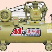 上海捷豹空压机