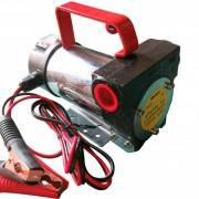 电瓶柴油泵