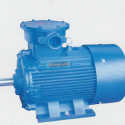 水泵解析图