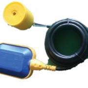 塑料浮球控制器