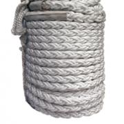 船泊专用绳