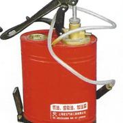 机油注射器