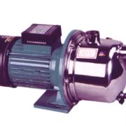 不锈钢喷射泵