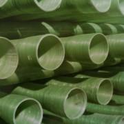玻璃钢保护管