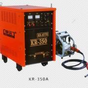 KR-350A