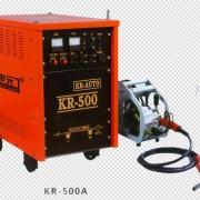 KR-500A