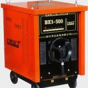 BX1-500