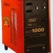 MZ-1000