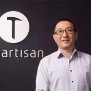 前锤子科技CTO钱晨谈罗永浩:我不去,谁给他做手机
