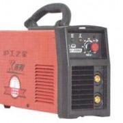 逆变直流电焊机