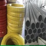 橡胶管/钢丝管