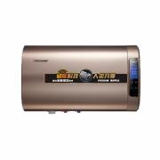 磁能热水器