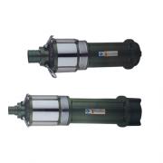 QD、Q系列小型潜水电泵