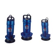 QDX QX系列小型潜水泵