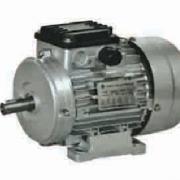 微型电机B3系列
