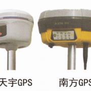 GPS系列