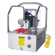 液压扭矩扳手专用电动泵