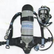 压缩空气呼吸器