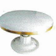 LED三防飞碟