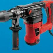30毫米-1250瓦电锤(两功能)