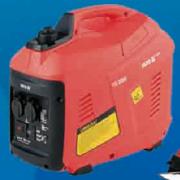 1600W便携式汽油发电机