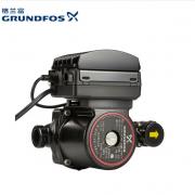 冷暖热水增压泵UPA160