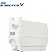 马桶污水提升器C-3
