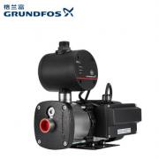 全自动增压泵CMB3-46PM1