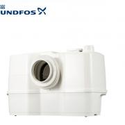 污水提升泵WC-1