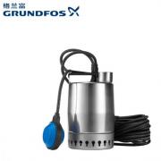 喷泉排水家用泵Unilift KP 250-A