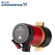 生活热水循环静音泵Comfort UP15-14BA PM
