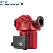 热水循环泵UPBasic32-8