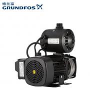 增压水泵CMB3-27PM1-A