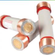 RN2-10熔断器