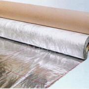 铝箔纸反射膜