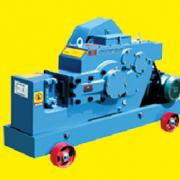 40-60型钢筋切断机