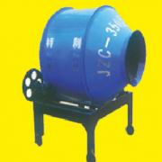 滚筒式砂浆机