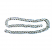 PUX型滚珠链条