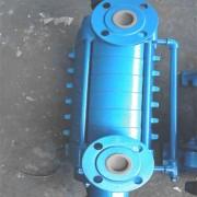 GC系列锅炉给水泵