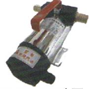 12V 24V 22V油泵
