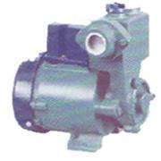 DZB系列离心泵