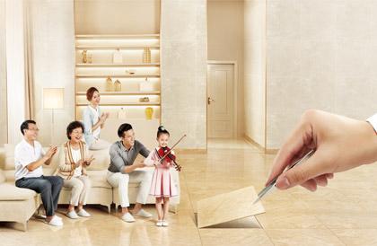 瓷砖美缝剂施工步骤 瓷砖美缝剂品牌有哪些
