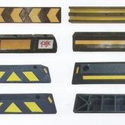 反光导向标、定 位 器、防撞块
